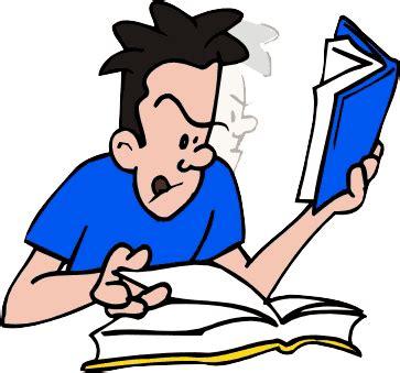 Writing the Essay Intro and Conclusion - Tripodcom