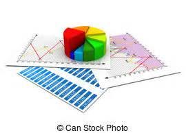 Book report chart